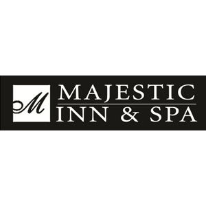 Majestic Inn & Spa