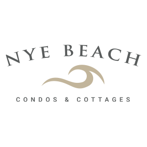 Nye Beach Condos and Cottages